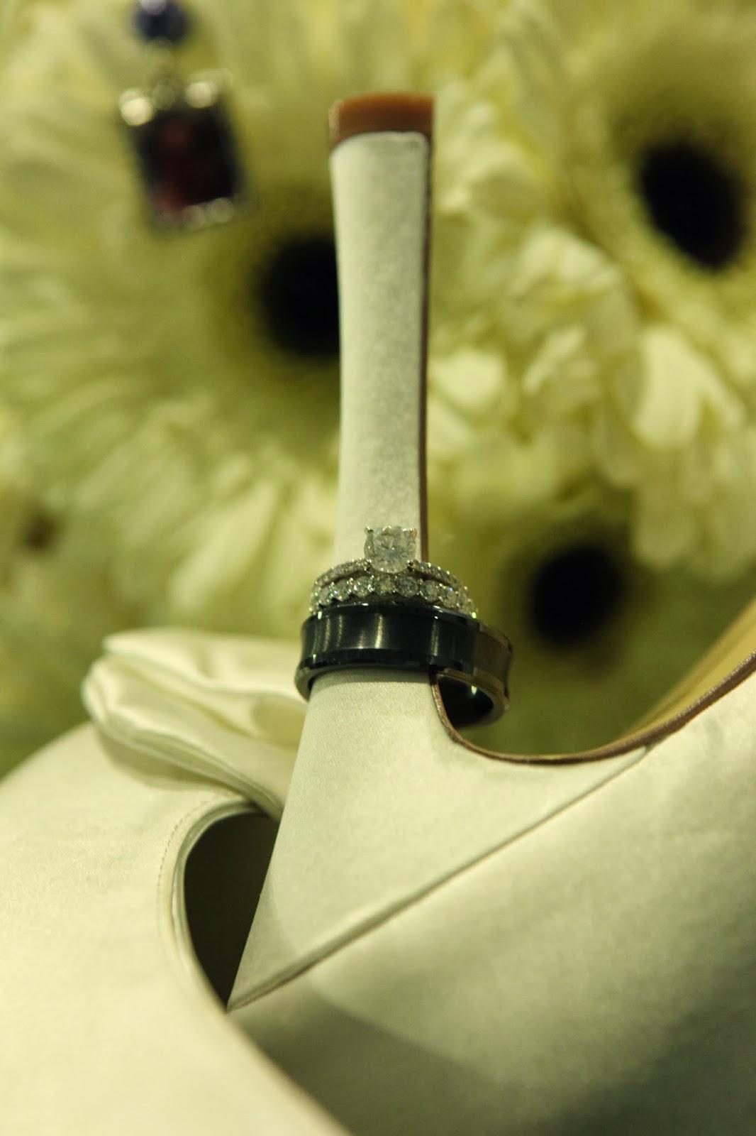 Nj Wedding Photographs Non Traditional Wedding Photos