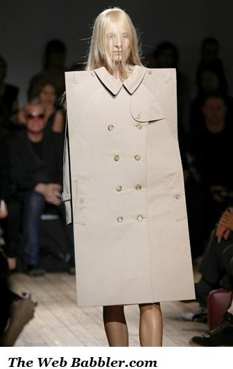 square_dress