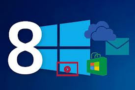 Windows 8 Personalization unlocker + Activator Free Download
