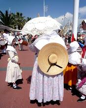 dos folklorique