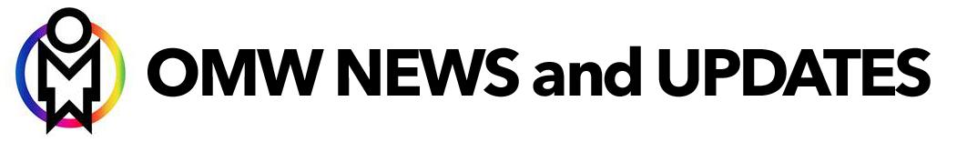 OMW News