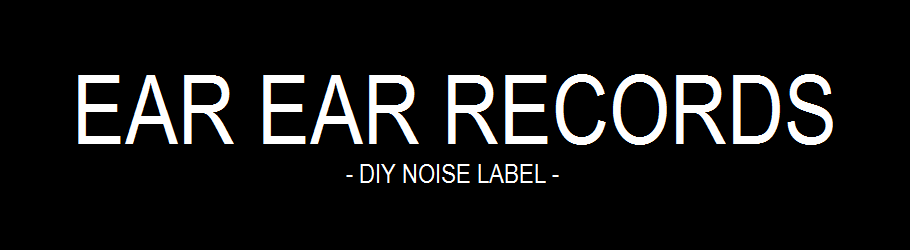Ear Ear Records