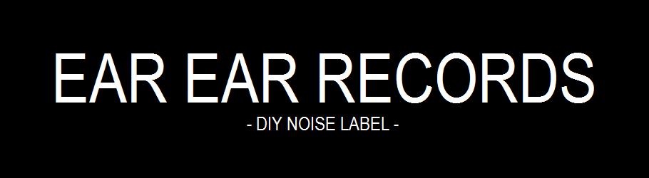 Ear Ear Records