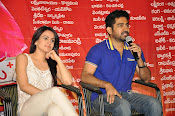 Dr saleem movie success meet-thumbnail-2