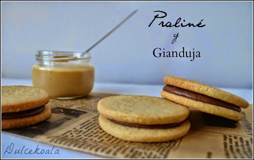 http://dulcekoala.blogspot.com.es/2015/04/galletas-de-praline-de-avellanas.html
