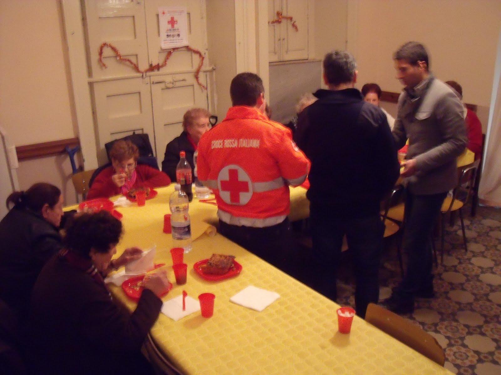 Aci s antonio e dintorni aggiungi un posto a tavola 2011 cri foto video - Aggiungi un posto a tavola 12 ottobre ...