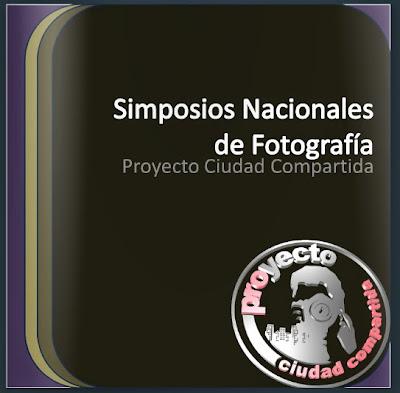 http://issuu.com/www.ciudadcompartida.com/docs/simposios_nacionales_de_fotograf__a