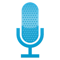 Easy Voice Recorder Pro android apk