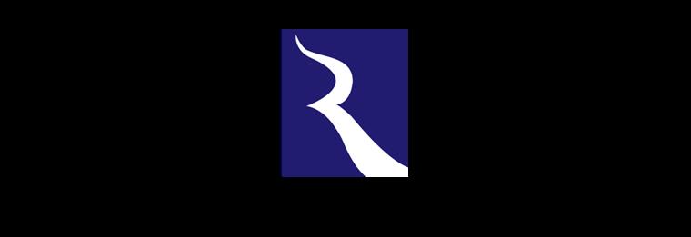 Pakatan Riverside Resthouse Kuala Terengganu