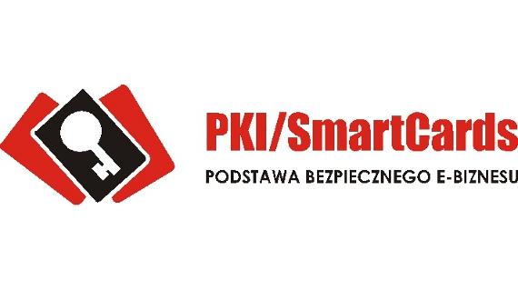 PKI/SmartCards