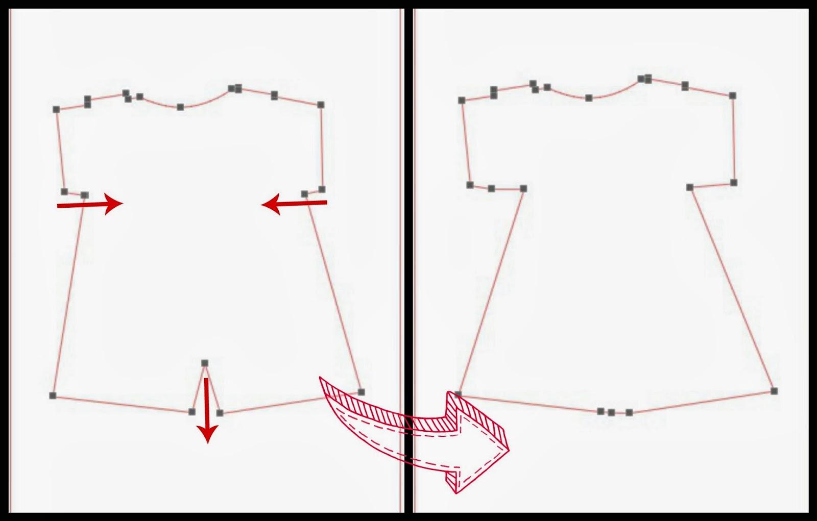 http://silhouetteschool.blogspot.com/2014/02/changing-silhouette-designs-point.html