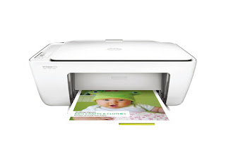 HP Deskjet 2132 Driver Download, Specification, Printer Review free