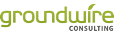 Groundwire Consulting