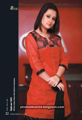 Bangladeshi+Movie+Actress+Purnima+001