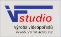 sponzor - VaF Studio Přelouč