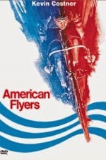 Watch American Flyers (1985) Megavideo Movie Online