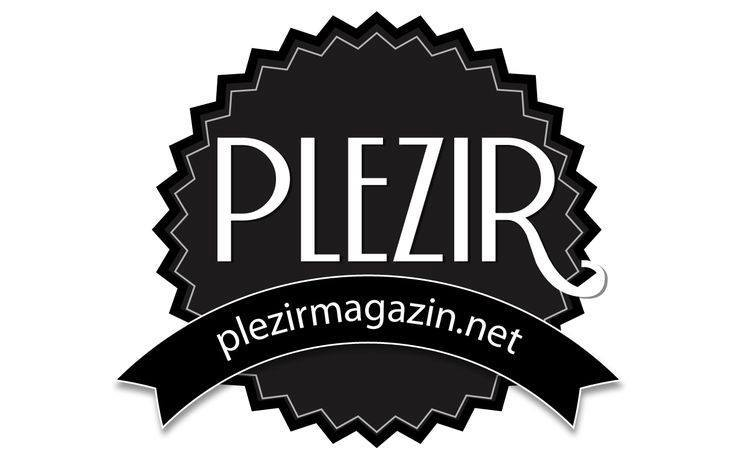Plezir Magazine
