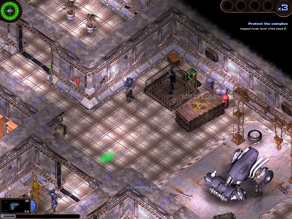 Download Game Alien Shooter 2 Full Version Terbaru For PC ...