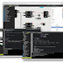 Synapticon shows OBLAC 1.0 at Embedded World – Virtualized Development of Embedded Systems in the Cloud