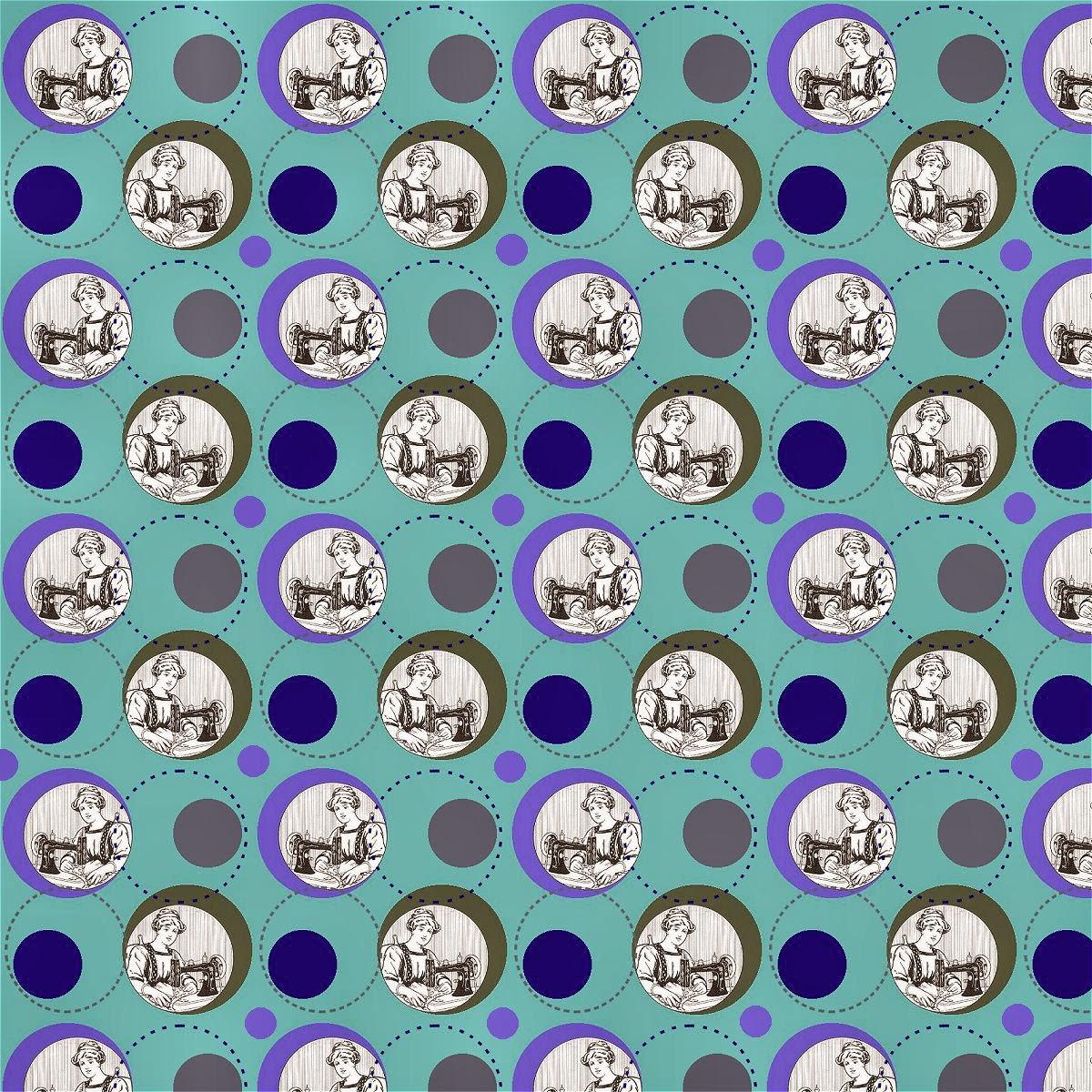http://4.bp.blogspot.com/-jr7etxMO7Bg/VUUa4yHzs7I/AAAAAAAA9iU/5VbU7JKwO6E/s1600/InMomsDayPapers2_TlcCreations.jpg
