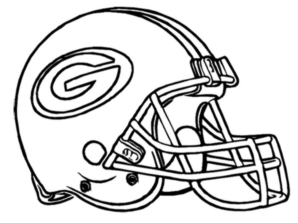 Coloring Pages Football Coloring Pages Free coloring pages football free and printable filminspector com