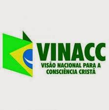 VISÃO NACIONAL PARA CONCIÊNCIA CRISTÃ