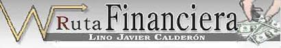 Ruta Financiera