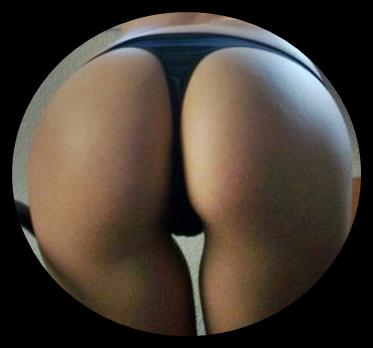 mujer-delgada-muslos-separados