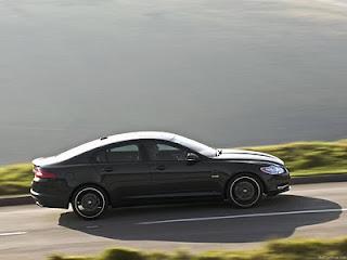 Auto Car 2011-1