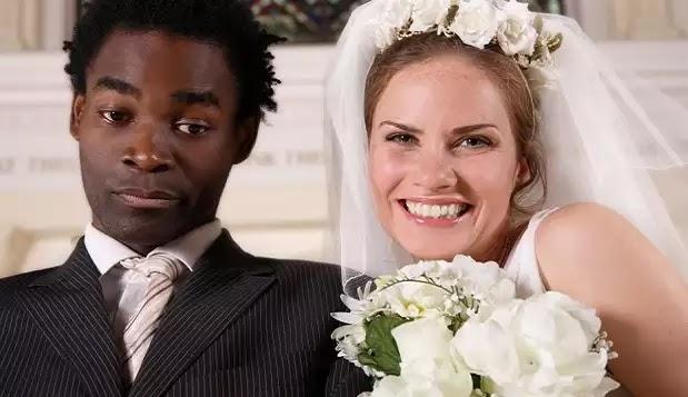 Σε 24 ανέρχονται οι συλλήψεις στην υπόθεση εικονικών γάμων λαθρομεταναστών