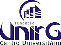 Centro Universitário UnirG