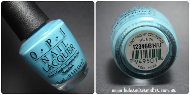 cant-find-my-czechbook-opi