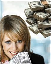 Payday Loan Tips for First Time Lenders