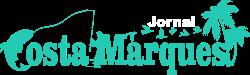 Jornal Costa Marques