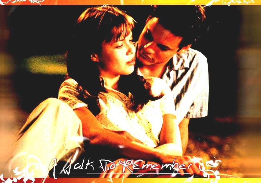 a walk to remember full movie free download
