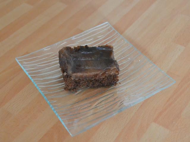 Recette, gâteau, chocolat, nutella, crème de marron, rapide, gâteau minute, cuisson au micro onde.