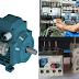 مجموعة من الفديوهات والكتب في  الهندسة الكهربائية الصناعية