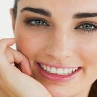 Cara Menghilangkan Keriput pada Wajah secara Alami