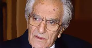 وفاة غسان توينى