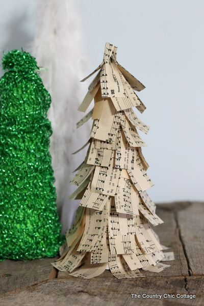 sheet+music+shag+tree-001.jpg