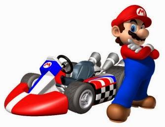 Jugar Super Mario Bros 3