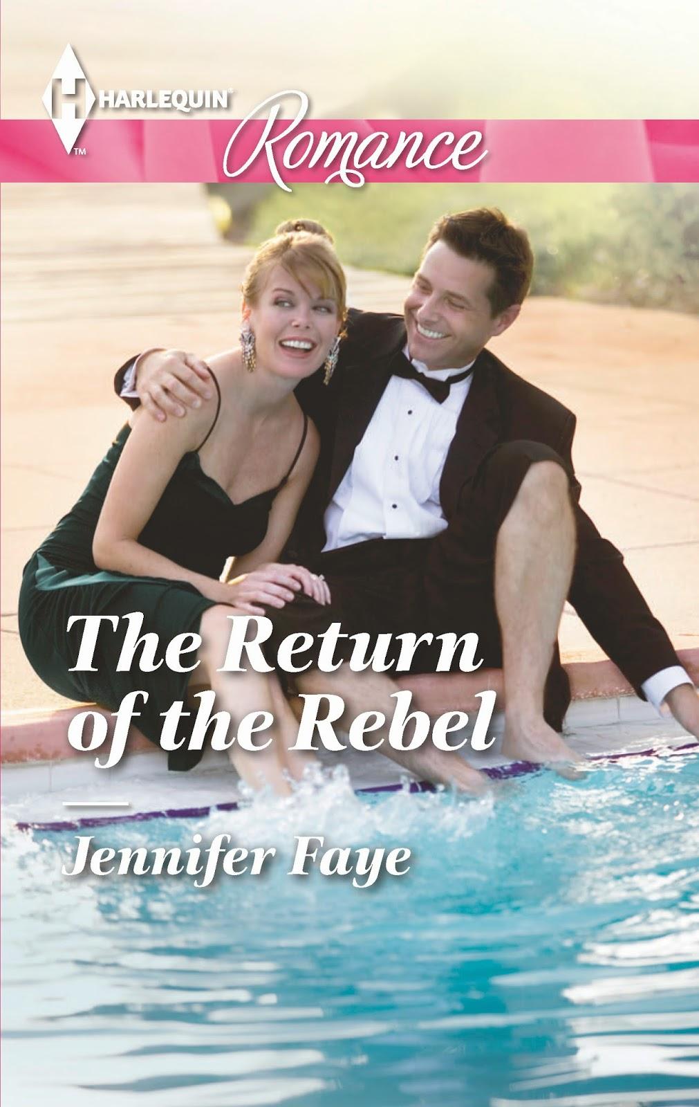 Book Review: Return toBeauty