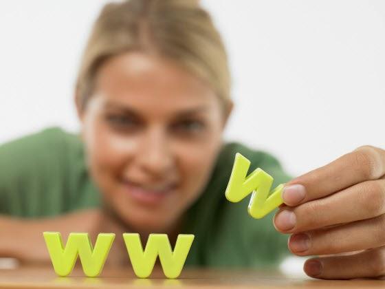 4 consejos para ganar mas dinero con los programas de afiliados