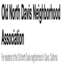 ONDNA Website