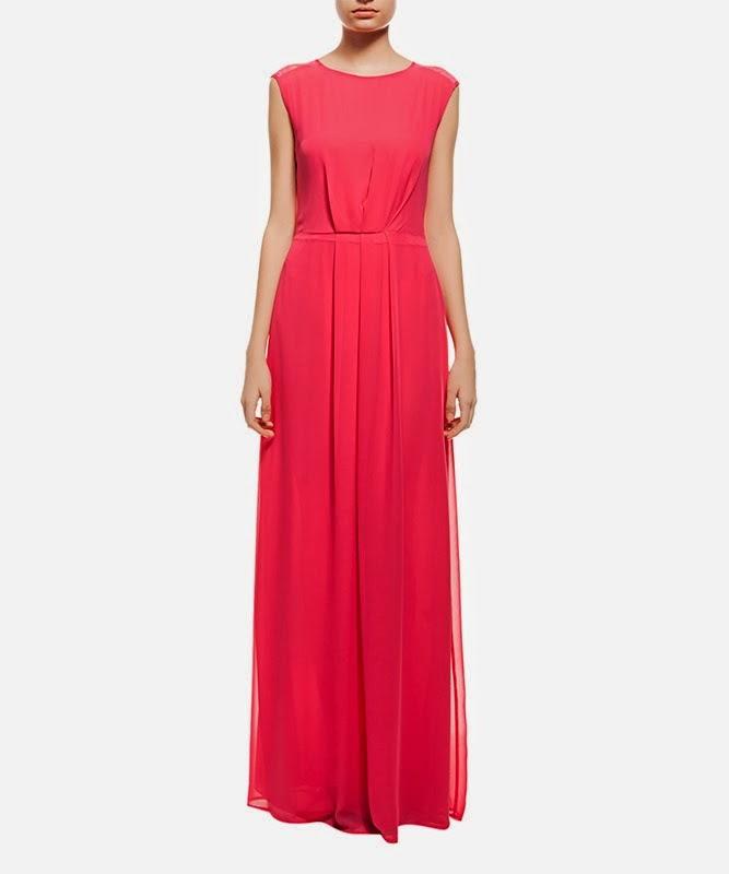 s%C4%B1rt%C4%B1+a%C3%A7%C4%B1k+elbise+2014 Koton 2014   2015 Elbise Modelleri, koton elbise modelleri 2014,koton elbise modelleri 2015,koton elbise modelleri ve fiyatları 2015,koton elbise modelleri ve fiyatları 2014
