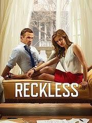 Liều Lĩnh - Phần 1 - Reckless Season 1