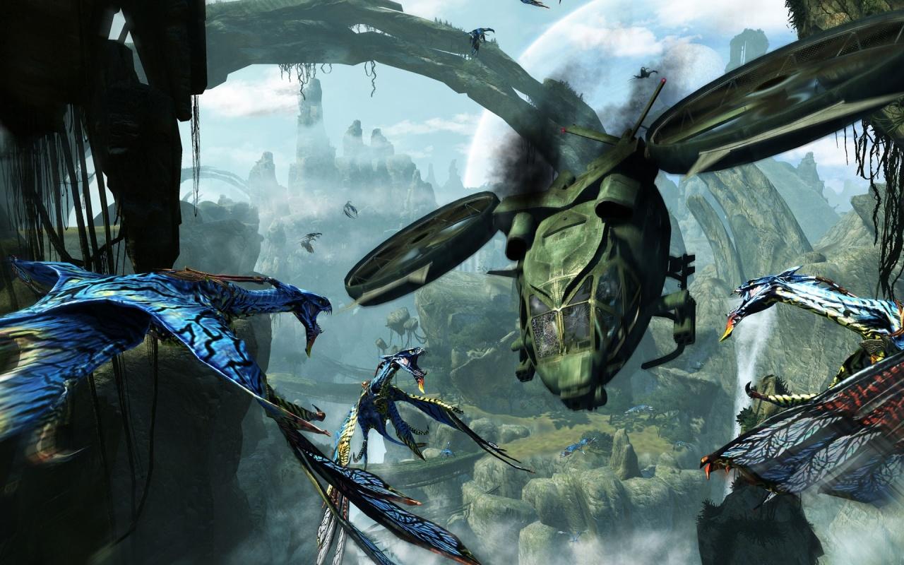 http://4.bp.blogspot.com/-jrNDVinwAfw/TeZxxy6yDGI/AAAAAAAAAEw/fN6sdl_A6jE/s1600/3D+Video+Games+Wallpapers-4.jpg
