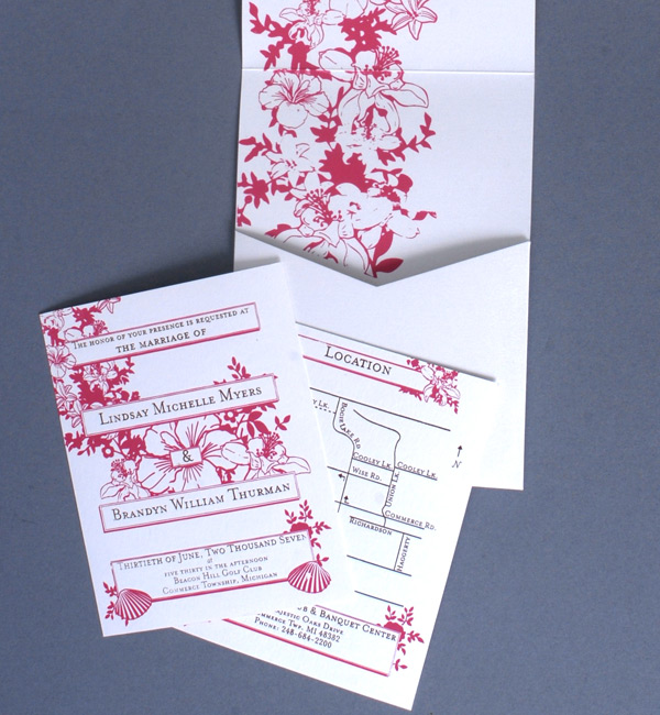 Webmaster tarjetas para dise os matrimoniales for Disenos para tarjetas