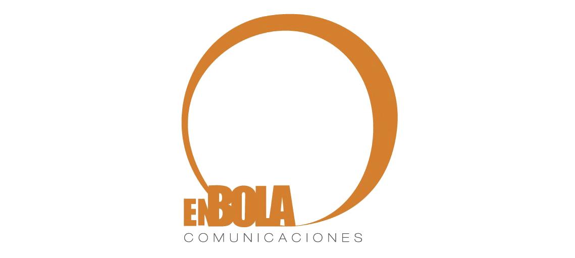 En Bola Comunicaciones