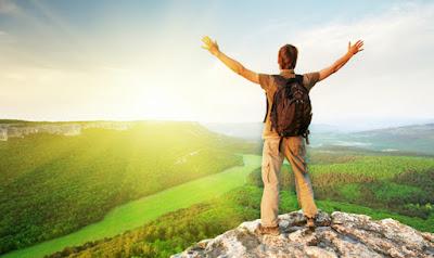 الطرق التي تساعد في الحصول على القدر الكافي من النشاط والحيوية صباحاً